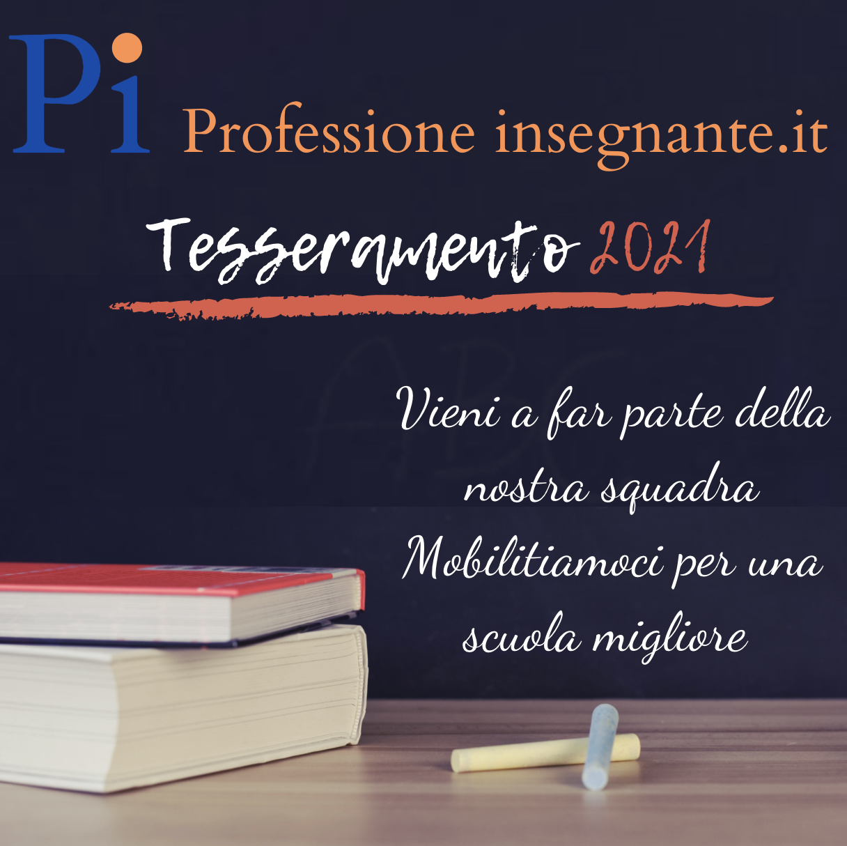 http://www.professioneinsegnante.it/wp-content/uploads/2021/02/Schermata-2021-02-14-alle-17.20.12.png