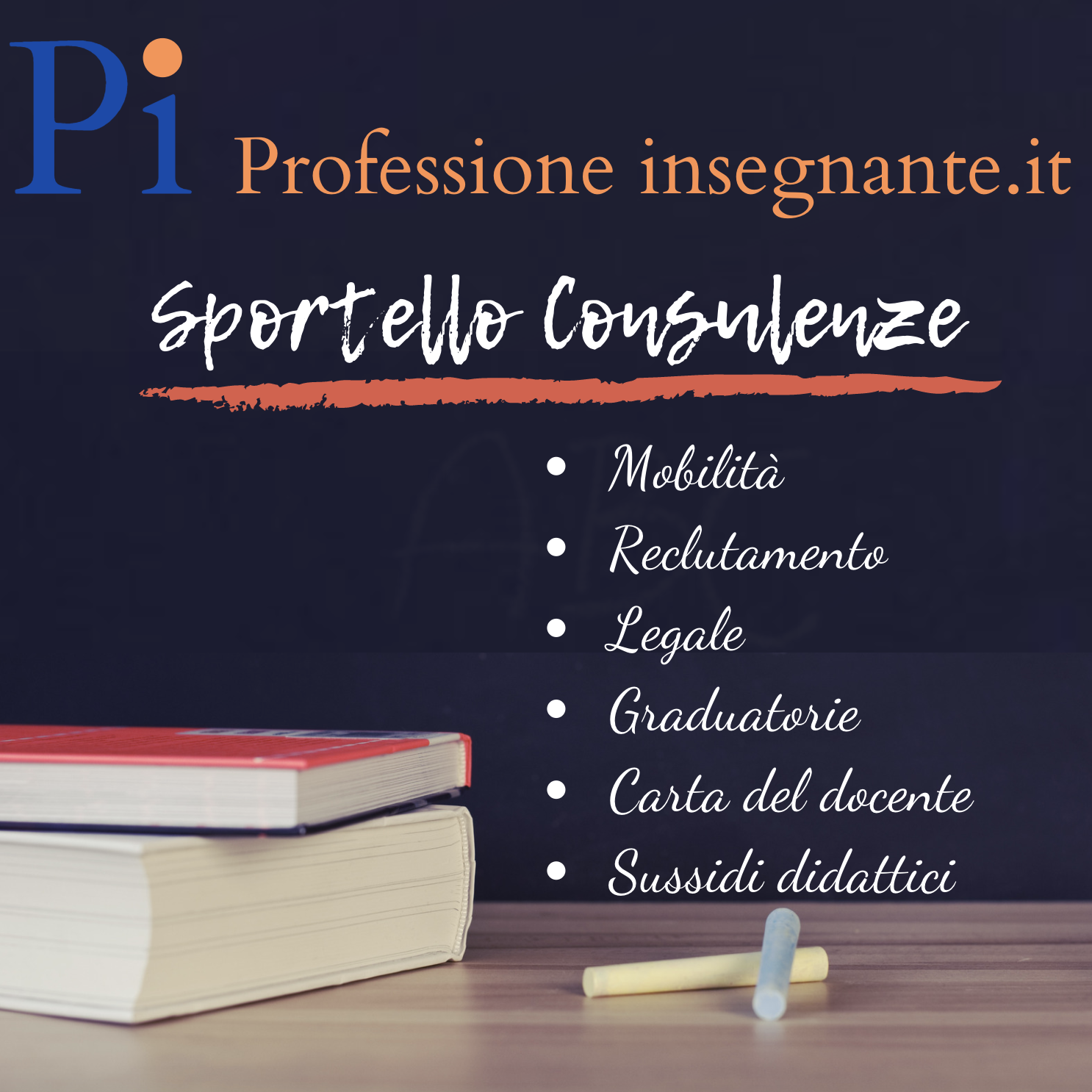 http://www.professioneinsegnante.it/wp-content/uploads/2021/02/Schermata-2021-02-14-alle-17.32.56.png