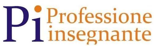 Professione Insegnante